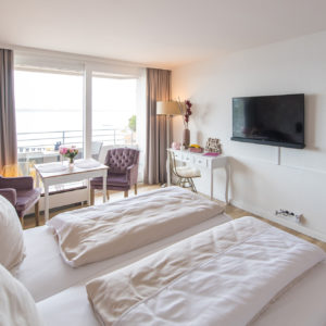 Intermar Mini-Appartement Stella