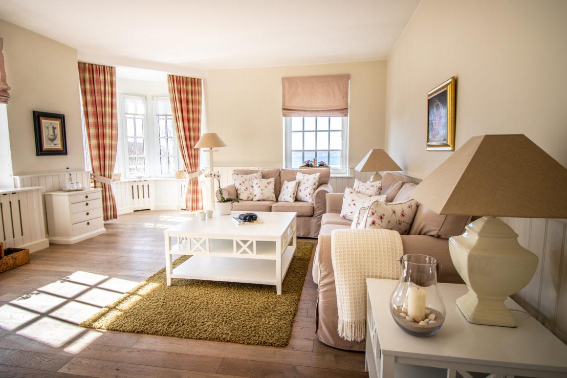 Sandwig Suite